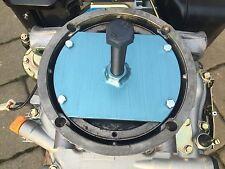 Kupplungsabzieher Agria Holder Irus Gutbrod 140 mm Kupplung