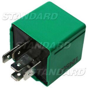 Hazard Warning and Turn Signal Flasher-Flasher Standard EFL-17