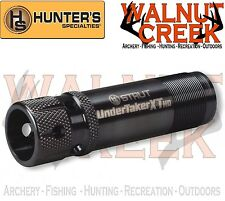 HS Strut Undertaker XT HD Ported Super Full Turkey Choke Tube #06712