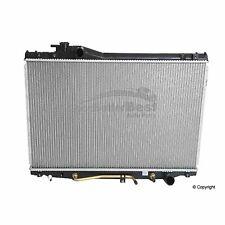 Lexus SC430 2002 2003-2010 4.3 V8 8CYL Radiator KoyoRad New 1640050280 For