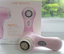 Brand New Clarisonic Mia 2 Sonic Skin Cleansing Brush