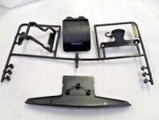 Pièces et accessoires Tamiya pour véhicules RC Dragon