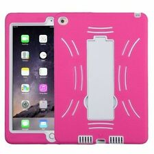 Carcasas, cubiertas y fundas rosa iPad Air 2 para tablets e eBooks Apple