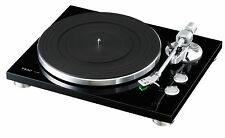home record players turntables with usb transfer for sale ebay rh ebay co uk
