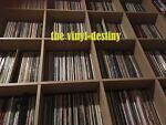 the_vinyl_destiny