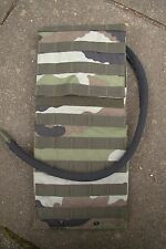 CCE - Arktis - 2.5L Capacity - MOLLE Hydration Bladder