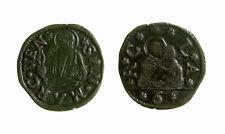 s279_28) Venezia Monetazione Anonima Legge 20 Apr 1619 6 Bagattini
