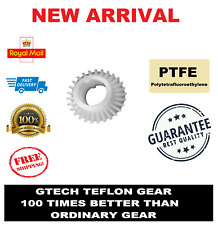 TEFLON Gtech AirRam Vacuum Cleaner Cog Gear part 100% Satisfaction Qaulity
