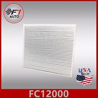 PACKAGE OF TWO AIR FILTER AF1482 FOR 2019 2020 JEEP CHEROKEE 2.4L 3.2L ONLY