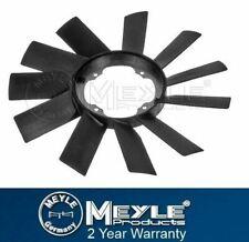 BMW E36 316i,318i,320i,323i,325i,328i Cooling Fan Blade MEYLE  mnfct 11521723363