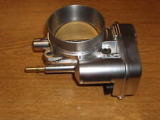 Chevy Colorado GMC Canyon Ported Throttle Body I4 2.8L