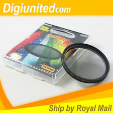 Camdiox 39mm 39 mm Pro1 1D Slim CPL Polarizing Filter for DSLR Camera Lens Leica