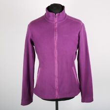 Vintage PATAGONIA Fleece Jacket | Womens L | Zip Retro Outdoors