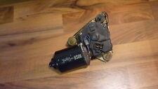 Mazda 323 BG IV - Scheiben Wischermotor vorne - 849100-5460 8491005460 BS06 Org.
