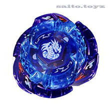 Takara Tomy Beyblade Metal Fight Limited Edition Omega Dragonis 85XF (No Box)