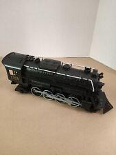 Lionel Trains: The Polar Express Locomotive Shell1225