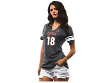 A.J. Green Cincinnati Bengals NFL Women's Majestic My Guy T-Shirt Medium NWT