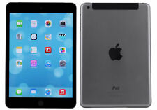 Apple iPad 2 32GB, WLAN, 24,64 cm, (9,7 Zoll) - Schwarz+WiFi iOS USB Cable