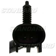 Engine Coolant Temperature Sensor Standard TX108