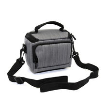 Camera Case Bag for Olympus PEN-F E-PL9 E-PL8 E-PL7 E-P5 OM-D E-M10 Mark III II