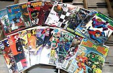 20 Zufällige Dc Amerikanisch Comics - Lucky Dip - Griff Tasche - Restposten