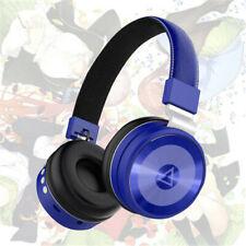 Anime The Quintessential Quintuplets Nakano Miku Headset Bluetooth Headphone