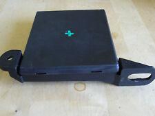 BROSA RH SEAT COMPUTER ECU for 1990-1991 VOLVO 780 BERTONE COUPE 05 8951 10
