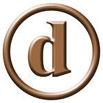 juwelier-dieterle