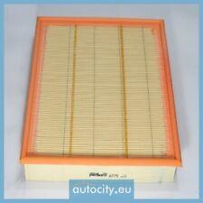 Purflux A775 Air Filter/Filtre a air/Luchtfilter/Luftfilter