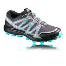 Chaussures de fitness, athlétisme et yoga Salomon pour femme Pointure 36