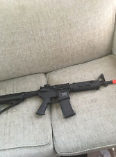 New listing airsoft rifle