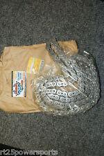Kawasaki OEM EK 632UVDO 632 UVDO NINJA ZX1000 '86-87 ZX 92057-1213 Drive Chain