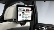 GENUINE BMW Travel & Comfort iPad 2 & 3 Holder Fits Most Models 51952293656 - 60
