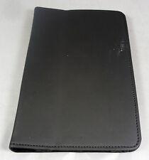 "Binatone appstar 7 ""Tablet CARRY Travel Custodia-Nero"
