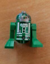 Lego R3-D5 SW393 Star Wars Minifigure