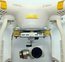 Newest DJI Phantom 3 Standard available upgrade parts protect DJI Phantom Series