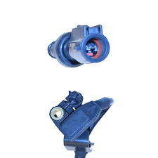 ABS WHEEL SPEED SENSOR FOR JAGUAR S-TYPE 3.0 1998-2008 VE701873
