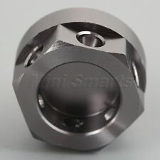 CNC Aluminum Motorcycle Engine Oil Filler Cap Fit For SUZUKI GSX-R1000 GSX-R1100