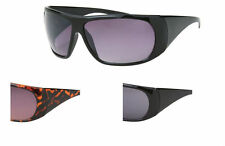 Unbranded 100% UV400 Sunglasses for Women