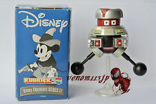 Medicom Toy Disney Kubrick The Black Hole Robot ~Vincent Robot 1pcs