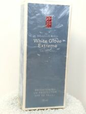 30ML/1OZ Elizabeth Arden - White Glove EXTREME SKIN BRIGHTENING UV PROTECTOR/50