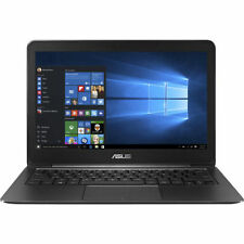Windows 10 ASUS Intel Core M PC Laptops & Notebooks