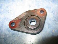OIL PUMP SPACER 1999 HONDA TRX450S ATV TRX450 99