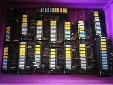 Siemens Simatic S7 ET 200S 151-3BA22-0AB0 + Module