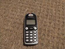 RARE Alcatel OT311 OT-311 Dualband Classic Mobile Phone One touch 310