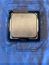 Intel Pentium G630 2.7ghz 3mb sr05s bx80623g630 LGA1155 dual core Fast Shipping!