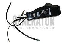 Circuit Protector Key Ignition Box For Honda Gx240 Gx270 Engine Motor 8HP 9HP