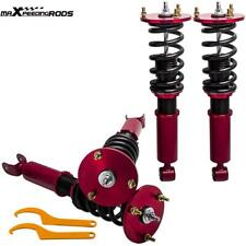 Coilover Strut Kits for Toyota Supra 93-98 JZA80 Coilovers Adjustable Height
