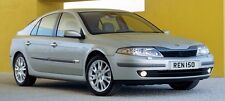 Renault Laguna Megane Chiptuning 1.9 2.2 dCi,Tuned File,Custom Remap Service