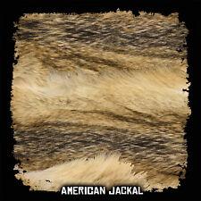 """OHG Designed American Jackal 100' Film Roll (40"""" Wide) (333 SQ FT) (30.4 Meters)"""